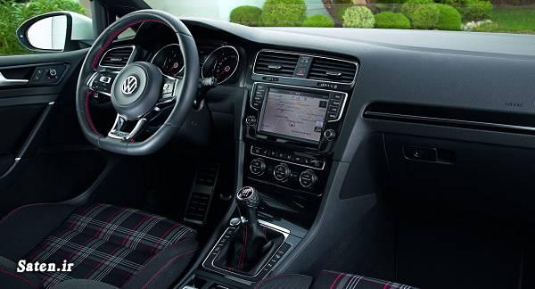 مشخصات Mazda 3 مشخصات Kia Soul قیمت Mazda 3 قیمت Kia Soul Wards Auto Volkswagen GTI Est Mazda 3 Kia Soul Hyundai Equus Ultimate